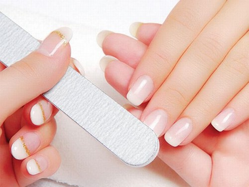 healthy-nails_small