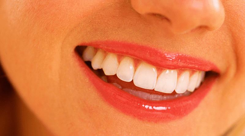 10 Best Methods to Keep Teeth Clean