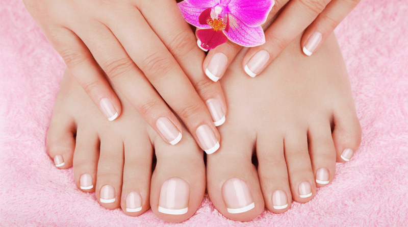 10 Easy Tips for Proper Nail Care