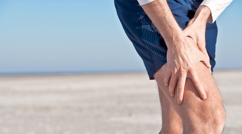 10 Simple Home Remedies for Muscle Pain