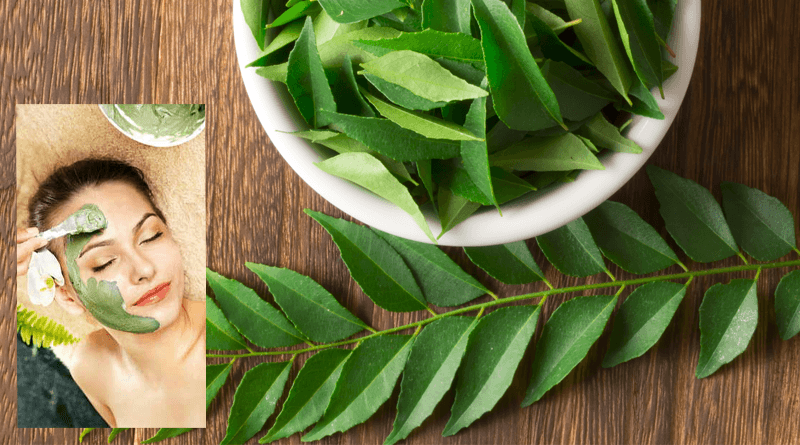 13 Benefits of Neem for Skin, Hair and Health