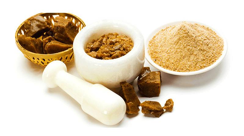 14 Magical Health Benefits of Asafoetida