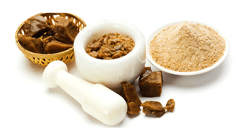 14 Magical Health Benefits of Asafoetida