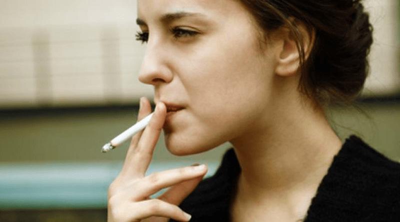 5 Benefits of Smoking Tobacco
