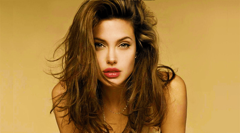 5 Tips For Long And Beautiful Hair