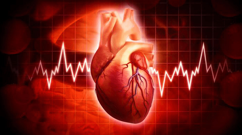 5 Tips to Control Tachycardia Quickly