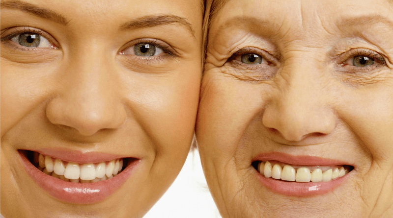 6 Essential Tips to Reduce Jowls