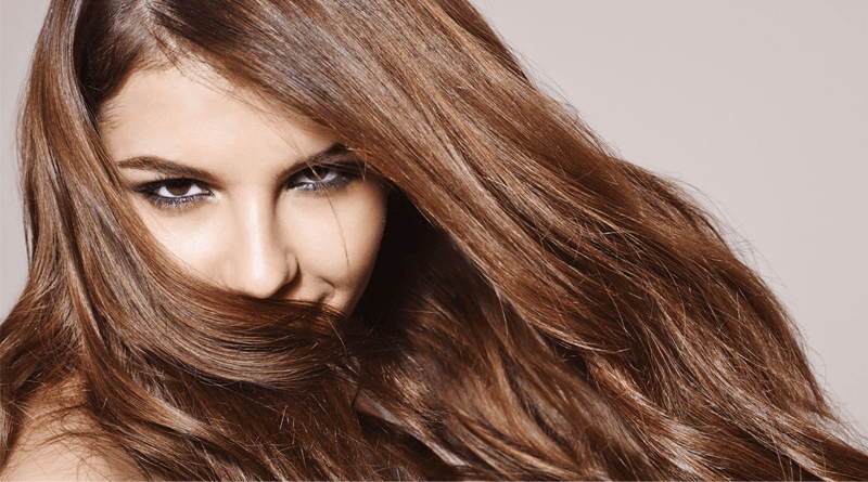 7 Magical and Easy Steps to Have Long Hair