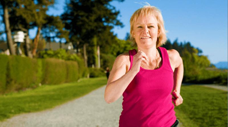 7 Tips for Living Longer and Better