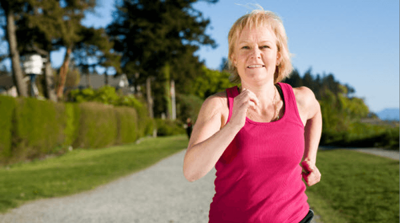 7 Tips for Living Longer and Better
