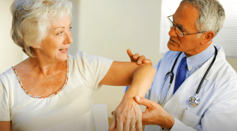 Diagnosis Treatment and Complications of Osteoporosis