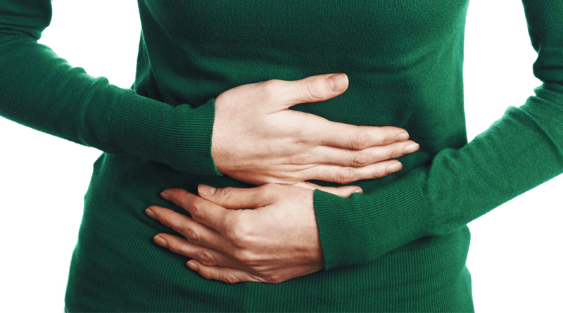 Drug Treatment of Constipation Problem