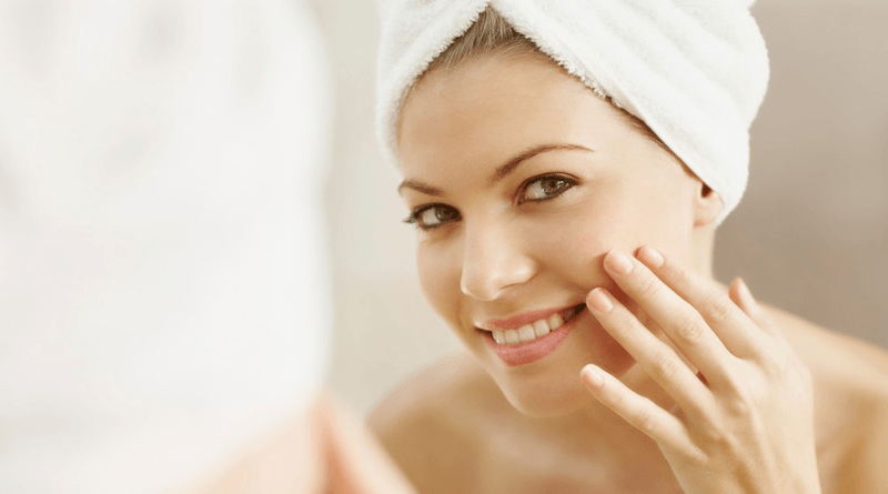 Home Remedies to Remove Unwanted Hair