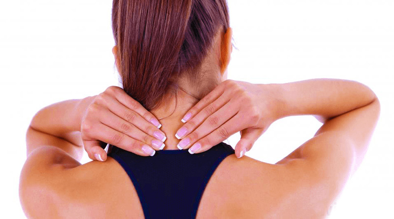 Natural Remedies To Relax Muscles