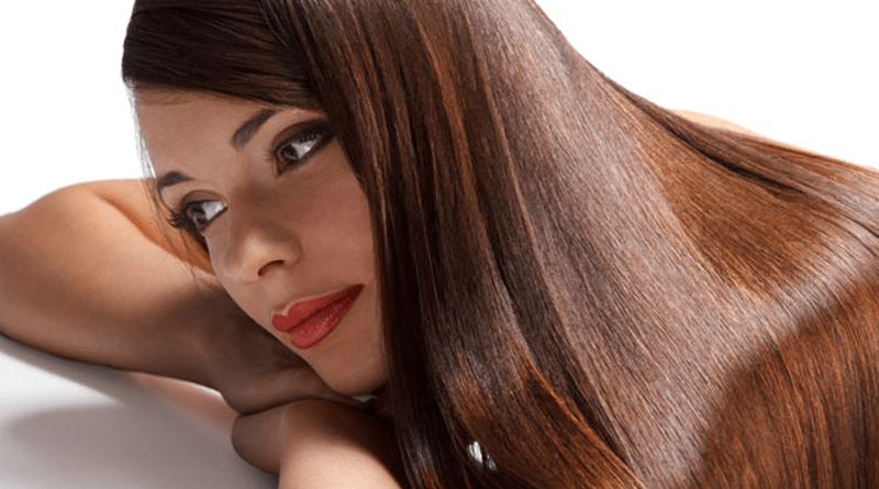 Top 10 Best Steps for Long Hair