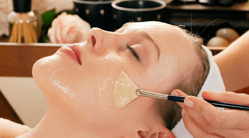 Top 10 Recipes of Honey Mask for Different Skin Types
