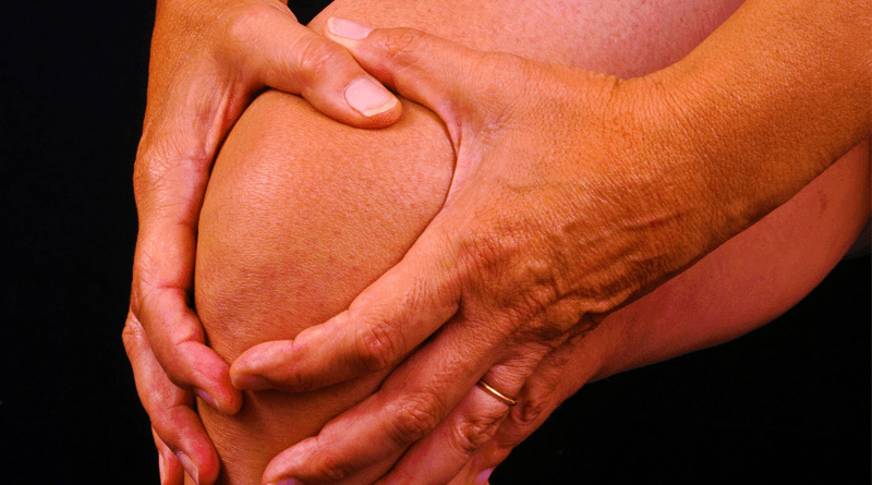 What Are the Symptoms of Osteoarthritis