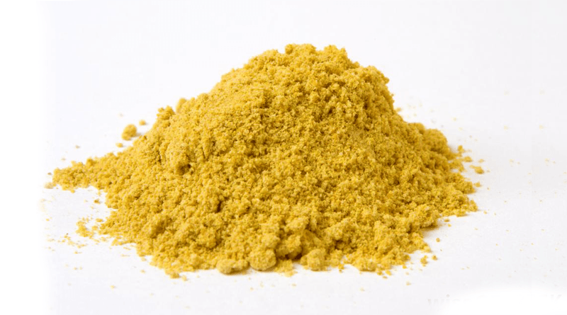 Wonderful Beauty Benefits of Asafoetida
