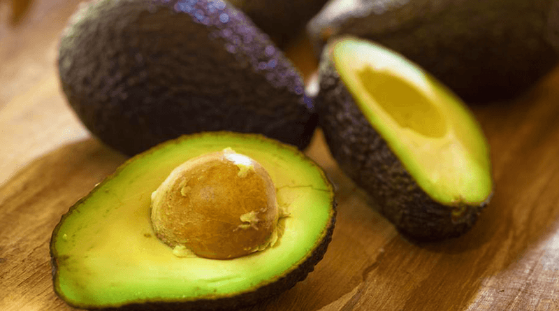10 Reasons Why the Avocado is Good for Your Health