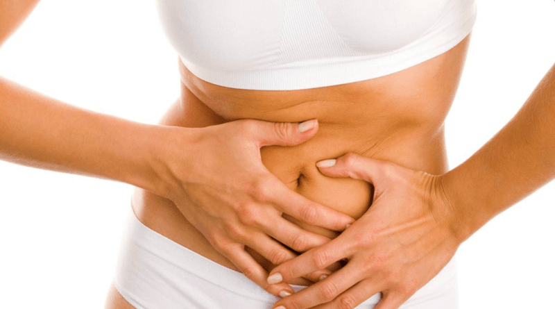 10 Signs that Warn of the Existence of a Peptic Ulcer