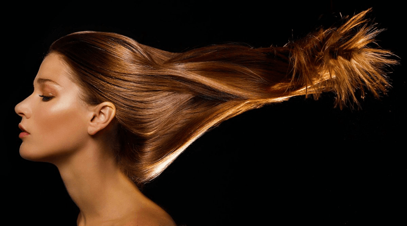 16 Effective Tips for Hair Care