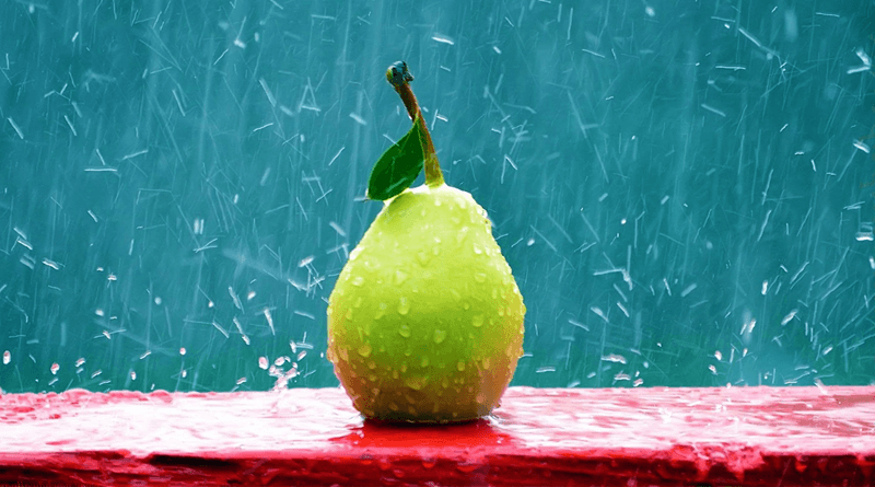 7 Surprising Benefits of Pear Water
