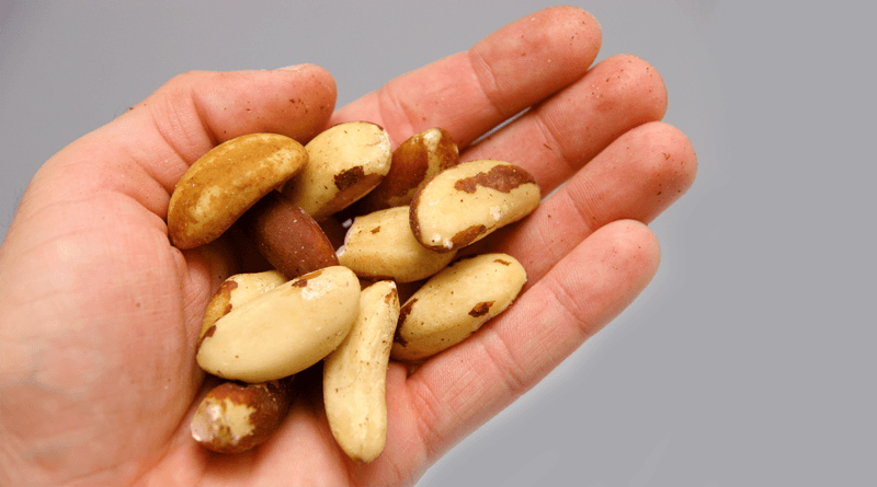 How to Break the Gallstones Naturally