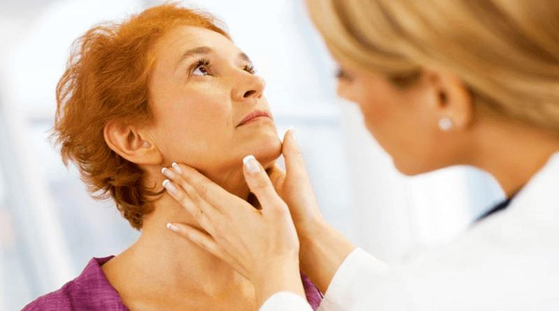 Main Causes of Hyperthyroidism