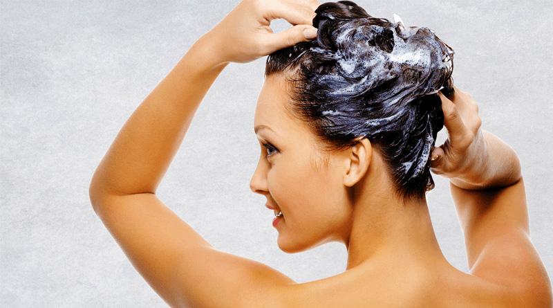 Top 10 Hair Washing Tips