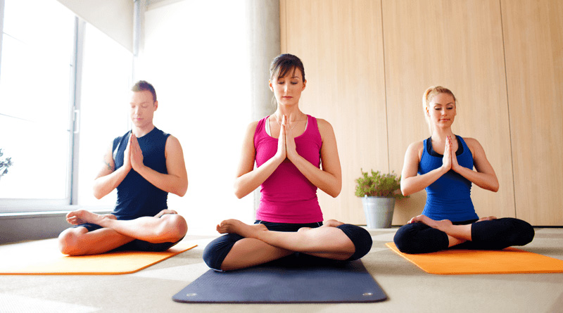 Yoga for Diabetes Tips and Useful Information