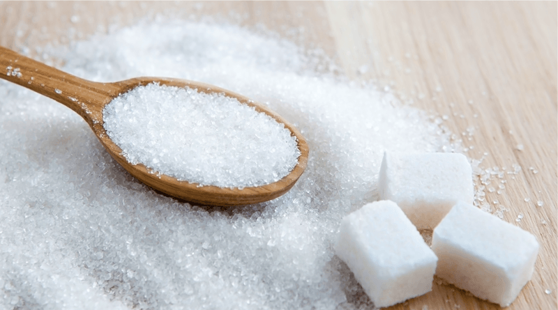 10 Benefits of Sugar for Health