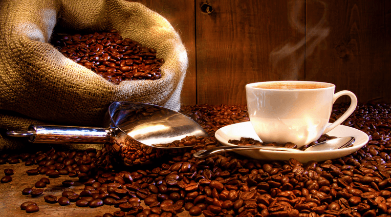7 Surprising Reasons Why Coffee Benefits Your Health