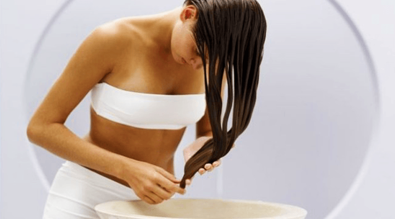 Grow your Hair Faster By Using Potato