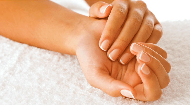 Special Tips to Keep Your Nail Stronger