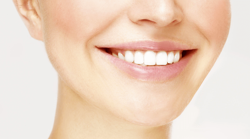 Tips to Have the Healthiest Teeth