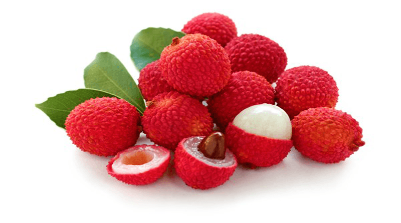 13 incredible benefits and uses of litchi for skin hair and health