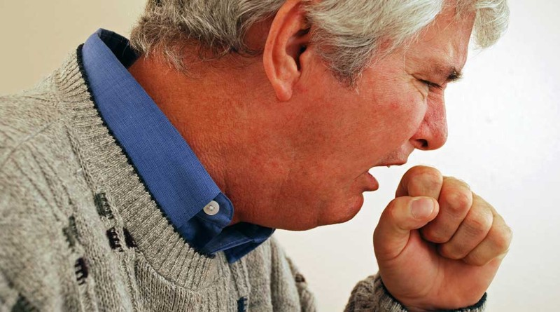 9 Top and easy Home remedies for cough