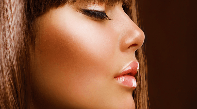 Tips to grow more Beautiful Eyelashes
