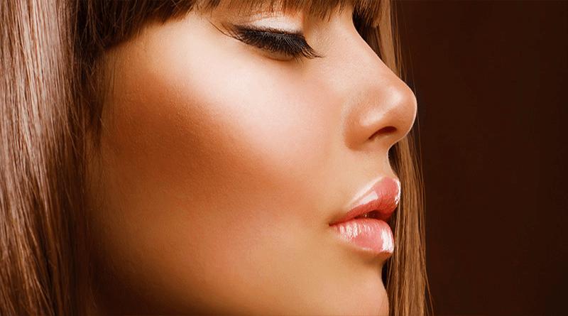 Tips to grow more Beautiful Eyelashes
