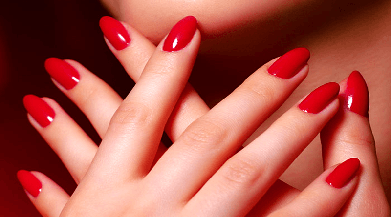 12 Tips for Nail Polish that will make this task much Easier