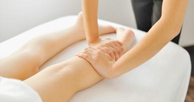 vagina n sensuele massage breda