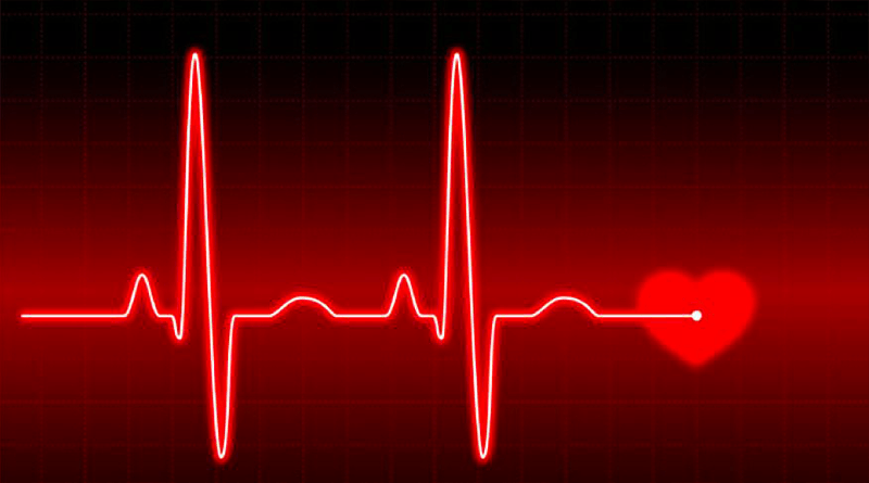 Risks and Symptoms of Heart Disease