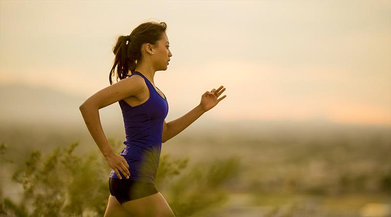 6 Exercises that help you Burn Calories
