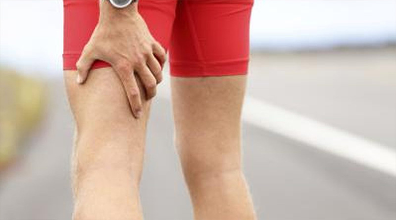 How to Relieve leg Pain Quickly