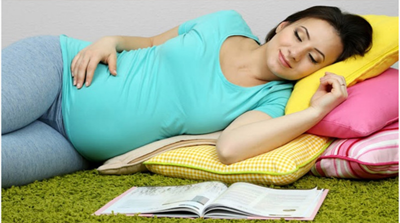 Tips for Taking Care During Pregnancy