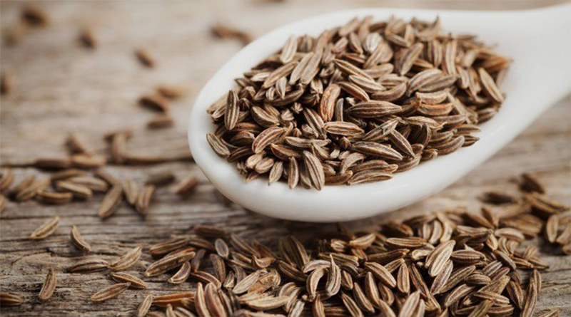Benefits and Properties of Caraway