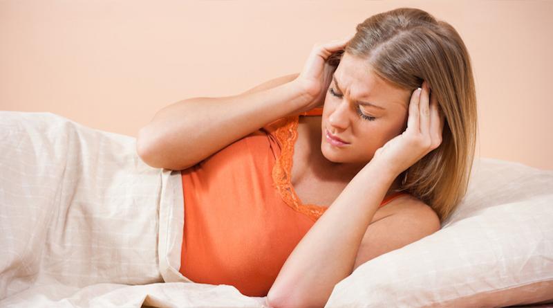 Foods that increase Headache
