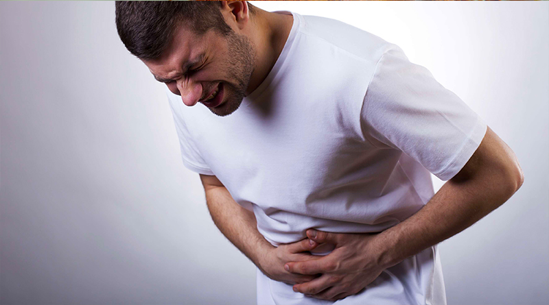 this-is-what-the-noises-in-the-stomach-say-about-your-health