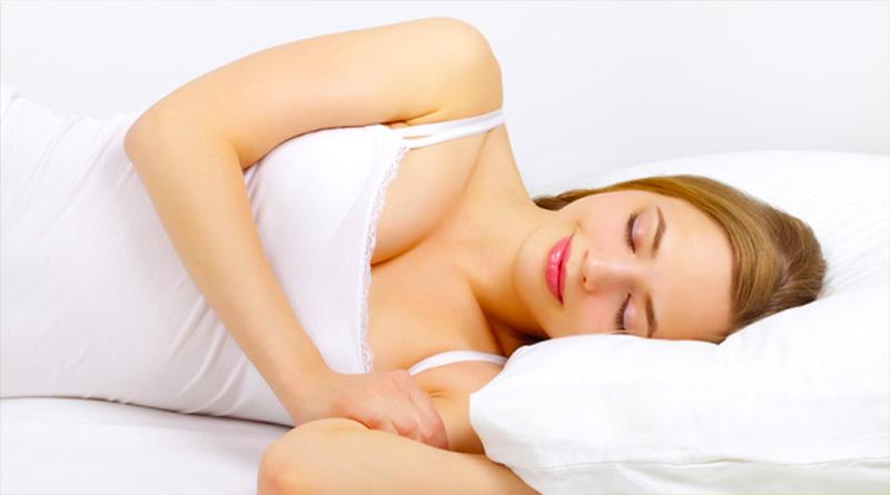 14 Tricks to sleep well