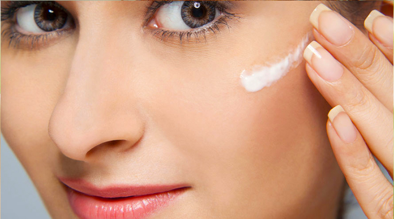 9 Amazing Benefits of Glycerin for Oily Skin